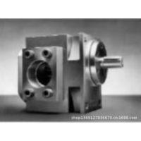原装进口 瑞士maag cx45/45 高质量标准316不锈钢齿轮泵