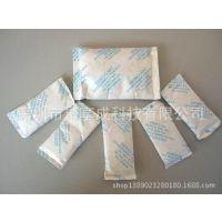 隔水透汽耐化学防腐吸潮剂包装材料,轻盈强韧撕不破,耐低温寒冻