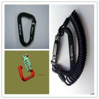厂家供应相机密码锁/电脑密码锁 /Ipad密码锁/箱包锁具
