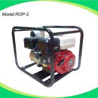 供应ROP-2农用抽水泵