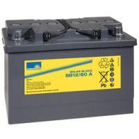 德国阳光蓄电池A412/180A厂家(总代)批发价格参数