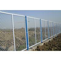安平仁光供应Q235各种围栏网
