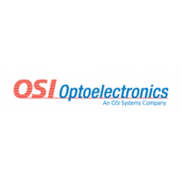 OSI Optoelectronics光电二极管