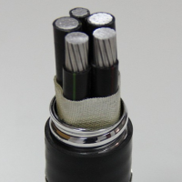 瑞蕊稀土铝合金电缆ZB-ACWU90