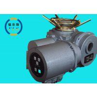 DZW20-24-AOO-WK2阀门电动装置