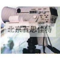 百思佳特xt61760雷达测速仪