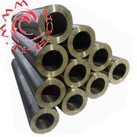 优质钛合金 钛合金管 钛合金板 钛合金棒 规格齐全