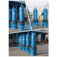天津中蓝轴流泵区域代理经销商