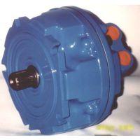 恒诺GM/GS内五星液压马达,低速大扭矩