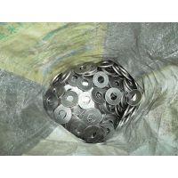 DN1400法兰密封金属缠绕垫片