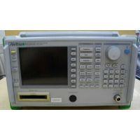 销售二手MS2661C频谱分析仪MS2661C