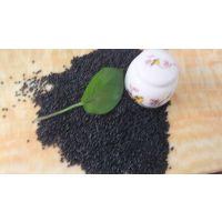 供应生产pvc食品料,生产pvc食品料