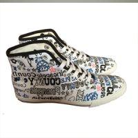 供应河南质优价廉的板鞋生产厂家