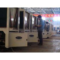 空调机组基础知识资料,北京艾富莱德州项目部(优质商家)