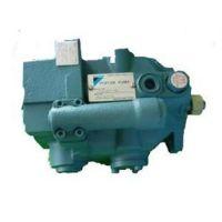 现货供应DAIKIN大金柱塞泵V23A3RX-30