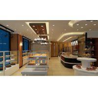 汕头面包柜,广州展超(图),面包柜价格