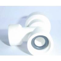 NBR材质标准O型密封圈用于水管接头