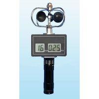 乐镤FA-FS风杯式风速表,三杯式风速表,便携式风速仪