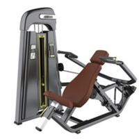 供应奥圣嘉ASJ-S803上斜推胸训练器专业力量器械健身房专用