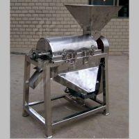 不锈钢果蔬打浆机 一机多用 厂家直销