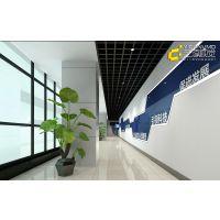 商业空间设计趋势是什么?