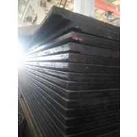 热销标准集装箱木地板 竹胶板 集装箱配件