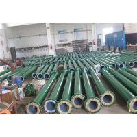 汕头市钢管、阳春市浩禾建材、无缝涂塑钢管