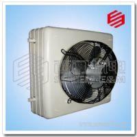SEMEM_S型热水暖风机高效热、低噪音