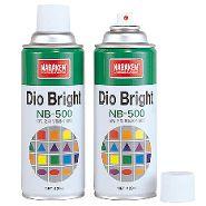NB-500 电子部件用塑料、LED离型剂