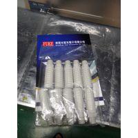 日本原装SMCNXT消声器ANA1-04 SMC真空泵消声器东莞富克供应