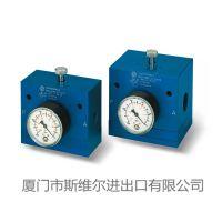 原厂授权VUOTOTECNICA真空测量,控制和调节仪器,意大利原装产品
