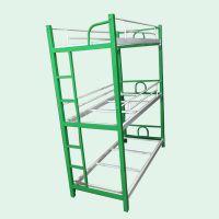 小学生午托高低床上下铺托管环保镀锌管结构可定制