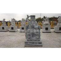 供应惠安惠石专业生产精细传统人物
