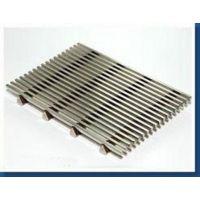 温州亘博钢丝焊接矿筛网加工定制欢迎采购