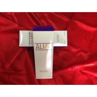 定做设计印刷高档化妆品包装盒/彩盒/纸盒/各种产品包装盒