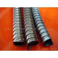 仪表保护管,仪表软管,设备软管,机床软管,ST型不锈钢软管