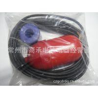 超低价现货批发UQK-611浮球液位控制器(图)每套50元特价详谈惊喜!