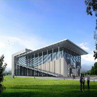 有资质钢结构加工厂_北京市性价比的钢结构