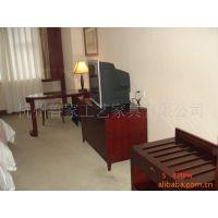 供应五星级酒店家具,宾馆家具,饭店家具-启东国际酒店家具003