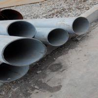 现货供应热镀锌钢管 规格齐全 厂家直销 价格实惠 全国送货到家