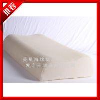 定做质量保证枕芯/保健枕保健枕/药枕单人保健枕成人多款厂家直销