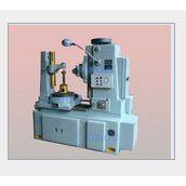 供应Y3150型滚齿机 滚齿机型号 滚齿机价格 恒世通机床