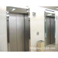 厂家大量供应不锈钢门框包边,款式多样、工艺精湛、价格便宜