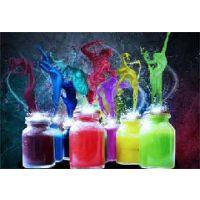 艺术涂料是环保涂料吗