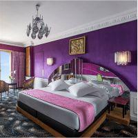 现代风格 酒店家具 KTV会所桑拿整套家具 按图造样 厂家出价