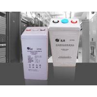 供应圣阳2V风力发电专用电池,圣阳GFMJ-500胶体蓄电池