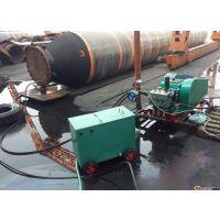 管道增压泵@陕西管道增压泵@管道增压泵生产厂家