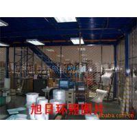 【全国联保】旭日环照牌低价PVC供应透明软玻璃