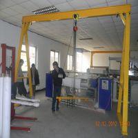 供应重型龙门起重吊架