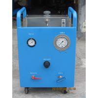 销售 XY-HPD-300 压力300MPA 高压动力单元试验台
